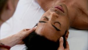reki-healing-hand