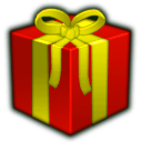 reiki healing gift voucher